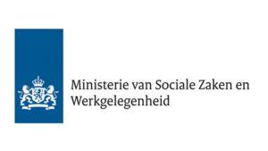 Ministerie stap budget overheid