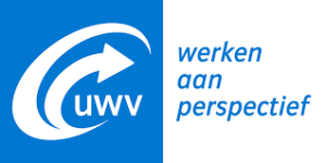 UWV stap budget kinderopvang logo