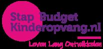 PNG LOGO Stap Budget